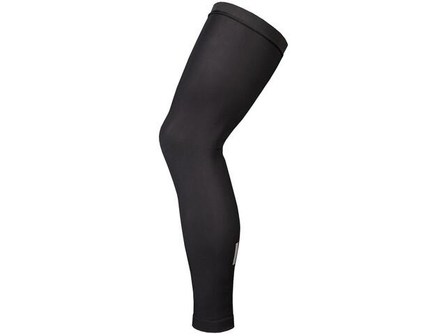 Endura FS260-Pro Thermo Leg Warmer Men black